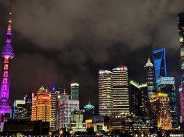 Guia de viaje de Shanghai - Que ver y que hacer