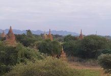 Guia-de-viaje-Myanmar-Birmania