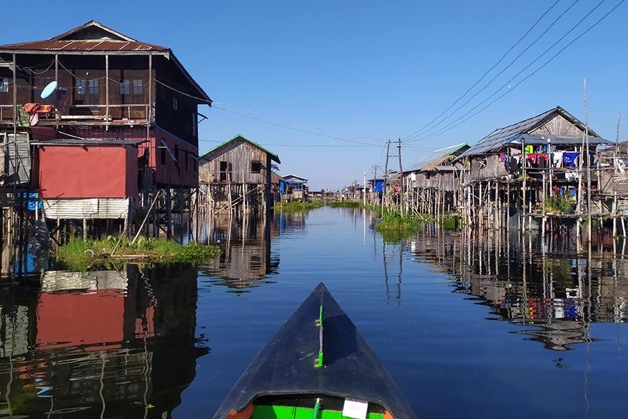 Lugares-que-visitar-en-Myanmar-Birmania