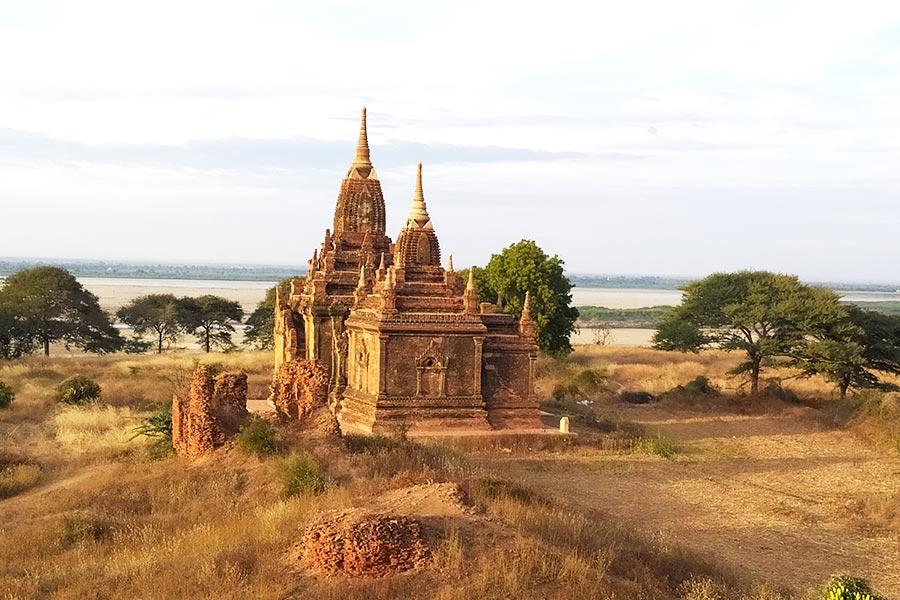 Que-ver-en-bagan-Myanmar