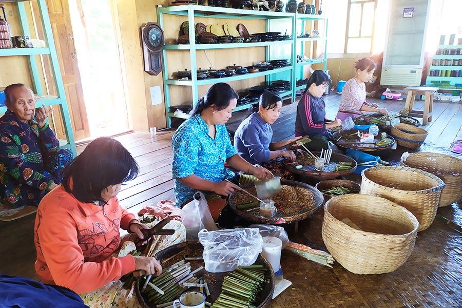 Que-ver-en-Myanmar-Birmania