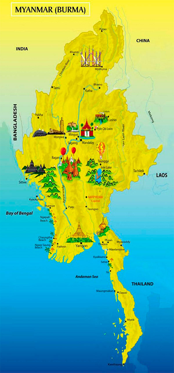 Mapa-de-Myanmar-(es.maps-myanmar)