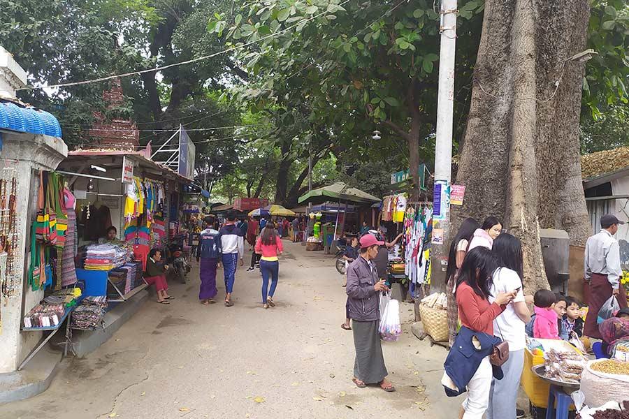 Precios-para-viajar-en-Myanmar
