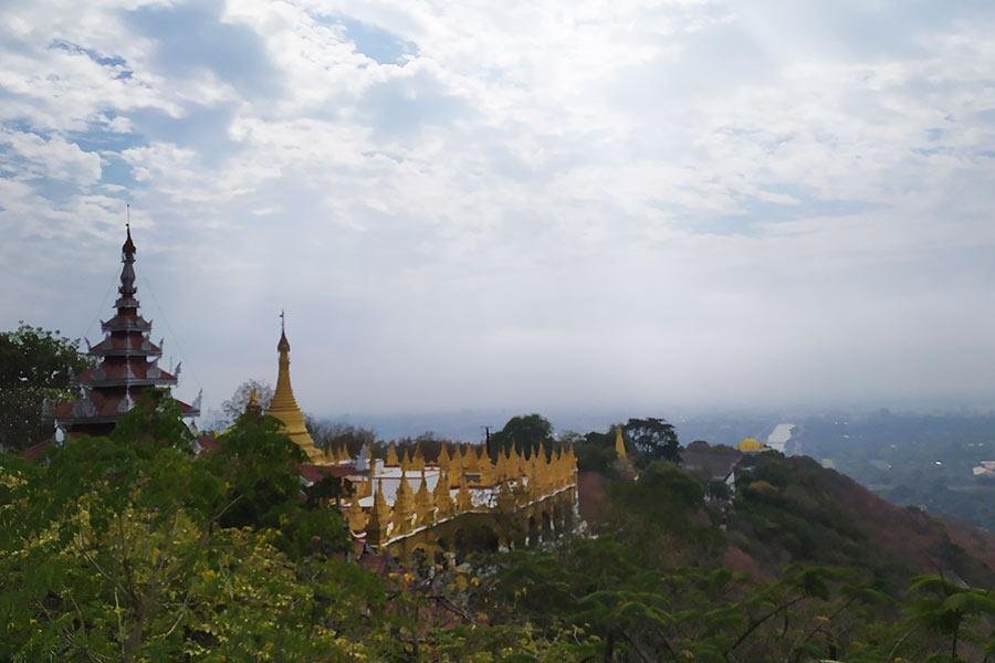 Visitar-Mandalay-Hill