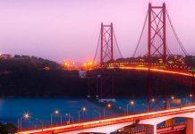 lisboa-portugal-visitas-guiadas-gratis