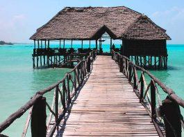 mejores-destinos-para-viajar-en-2020
