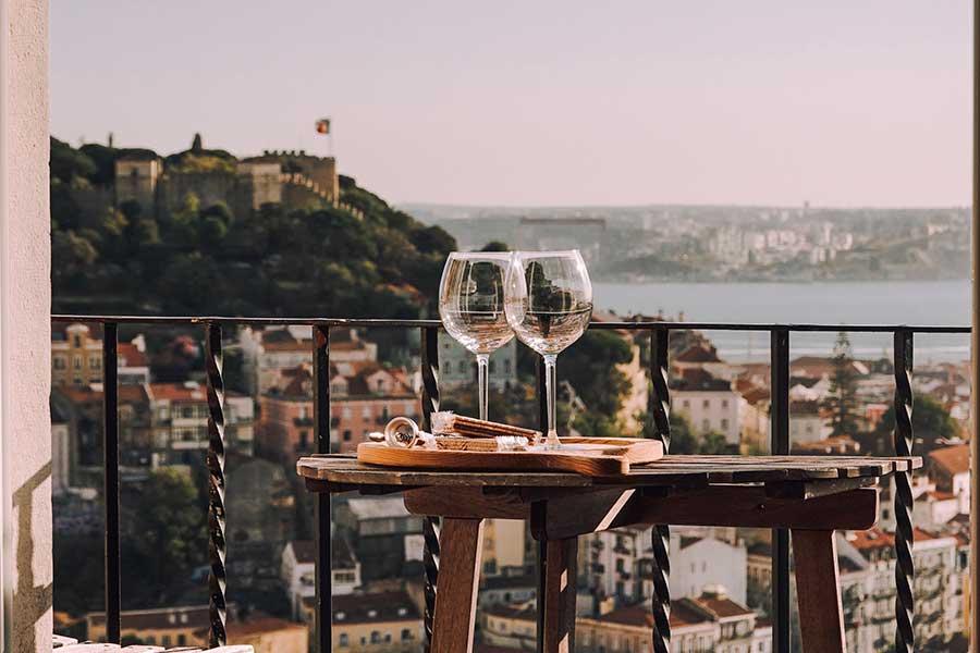vinos-portugal