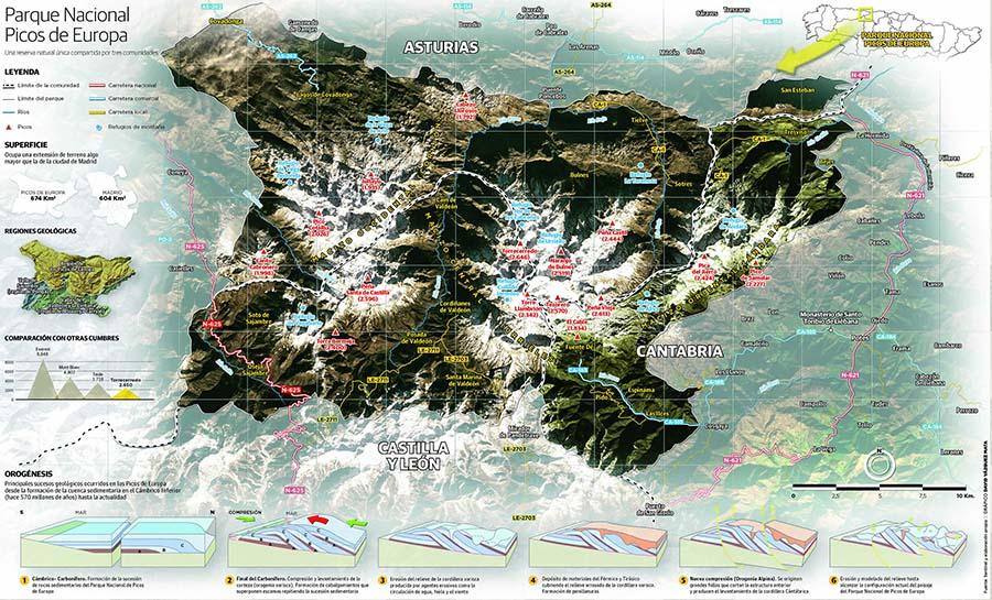 mapa-picos-de-europa